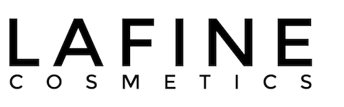 Lafine Cosmetics