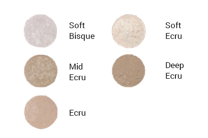 Terre-Mineral-Powder-Foundation-color2