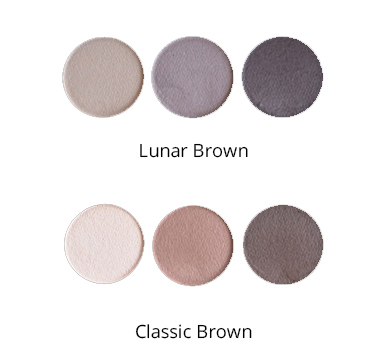 Trio-Eyeshadow-color2